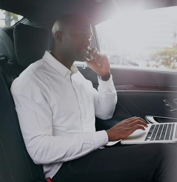 Boston Executive Car Service