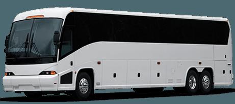 Boston Bus Service