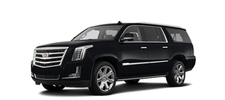 Professional Car Service Provide Luxury Fleets And Cheap Ride