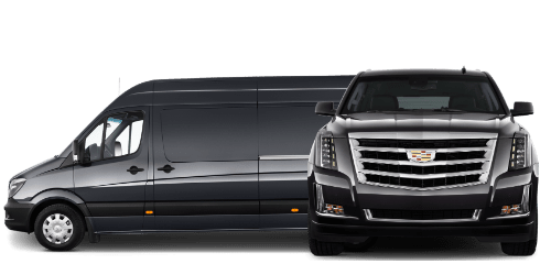 Worcester airport limo
