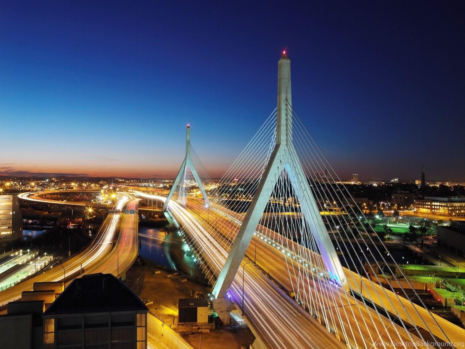 Boston to New York car service